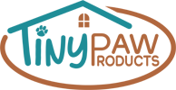 Tiny Paw Products